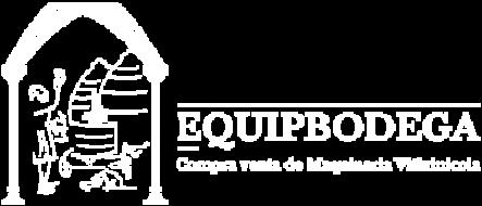 logo_equipbodega_blanco